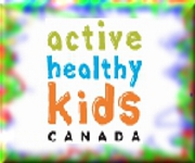 Active Healthy Kids | Victoria BC Canada