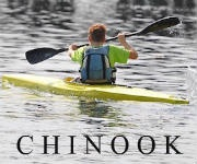 Kids learn to paddle, great summer courses and camps, in Victoria, BC