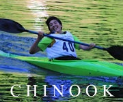 Local paddling fun, ages 8-13, great selection of summer courses, for Victoria kids