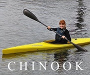 Kids have paddling fun, make new friends and stay active in Victoria, BC