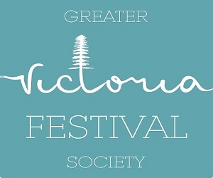 Local Events, Victoria Day Parade, Wicked Victoria