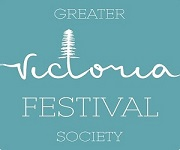 Local Events, Victoria Day Parade, Wicked Victoria, Island Farm