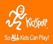 Kids, Athletics, Fitness & Sports