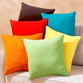 pillows impact the quality of our sleep u2013 and sleeping on the wrong pillow can contribute to aches and pains pillows are designed to keep your spine in