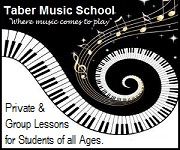 Music Lessons , Piano, Violin, Voice, Guitar | Kids Victoria BC