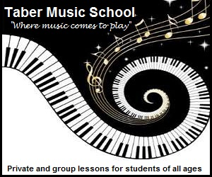 Music lessons for kids ages 3 - 17 in Victoria BC