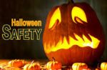 Be Safe This Halloween!