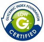 Are you aware of the Low Glycemic Index Diet?
