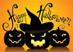 7 Resources to Help Ensure this Halloween is a Safe and Hauntingly Good Time!