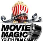 Why a movie camp is a great idea!
